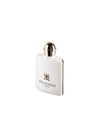Trussardi Donna Pour Femme Edp 100 Ml Kadın Parfüm Renksiz